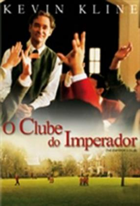 1284519179_o_clube_do_imperador_00