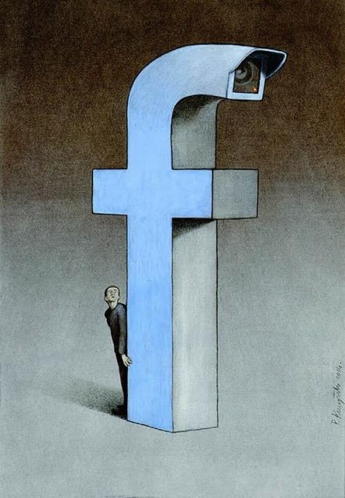 pawel-kuczynski-facebook-2