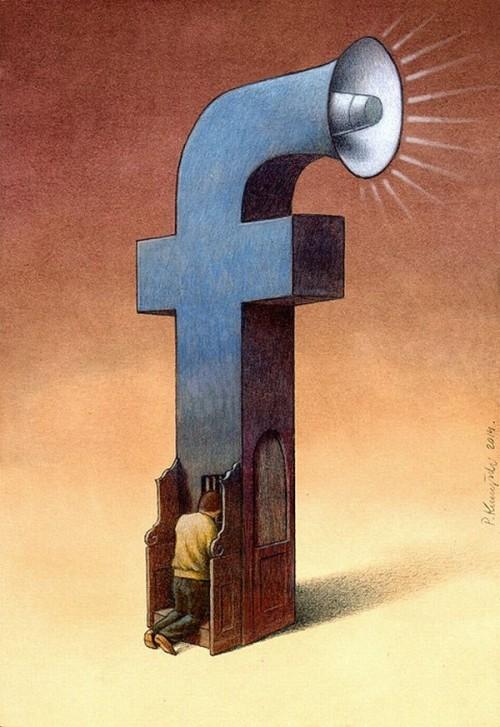 pawel-kuczynski-facebook-4