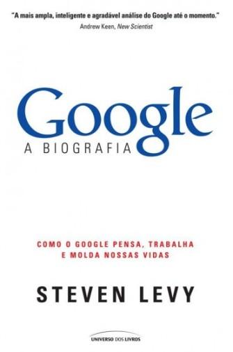 baixar-livro-google-a-biografia-steven-levy-em-pdf-epub-e-mobi-370x559
