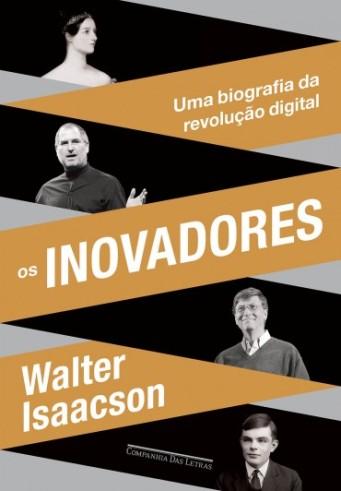 baixar-livro-os-inovadores-walter-isaacson-em-pdf-epub-e-mobi-ou-ler-online-370x532