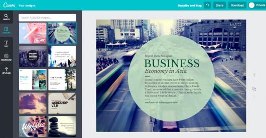 design-a-presentation-in-canva-530x275