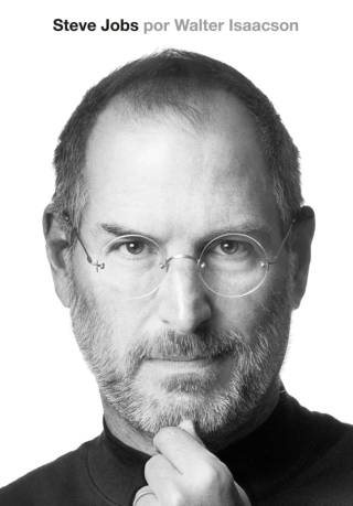 download-steve-jobs-a-biografia-walter-isaacson