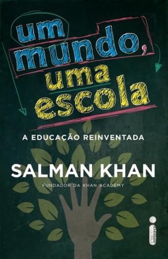 download-um-mundo-uma-escola-salman-khan-em-epub-mobi-e-pdf-370x571