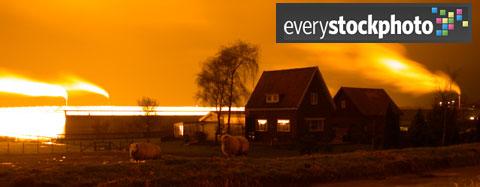 everystockphoto