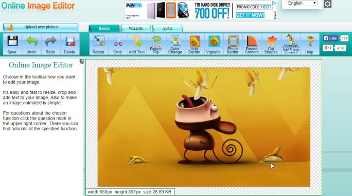 free-online-image-editor_jpg