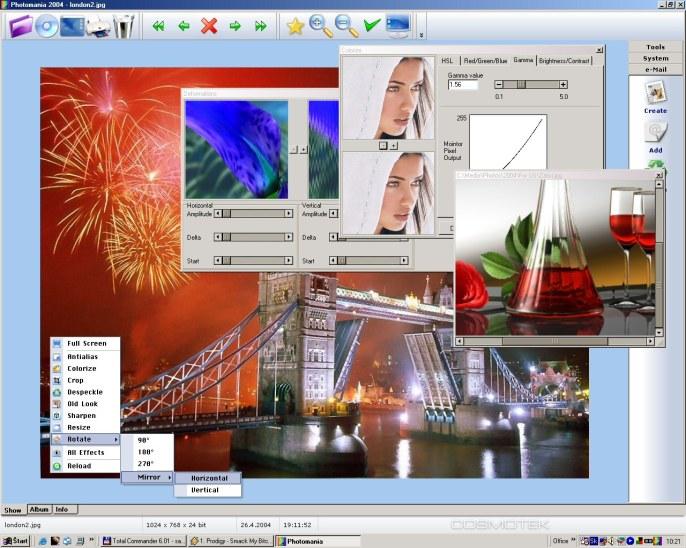pad_screenshot