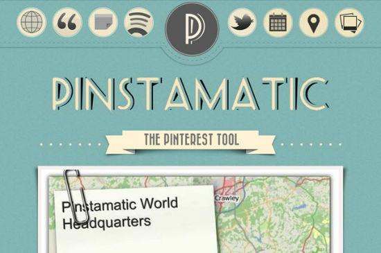 pinstamatic1-w550