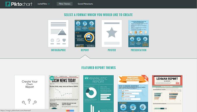 screen-shot-formats-report