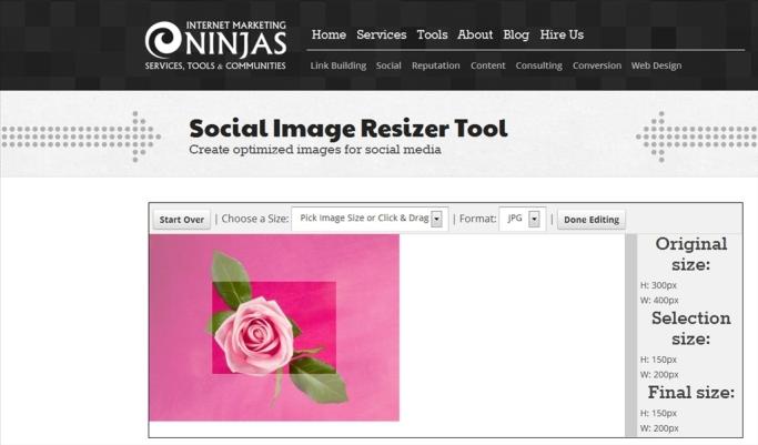 social-image-resizer-tool-13753-1