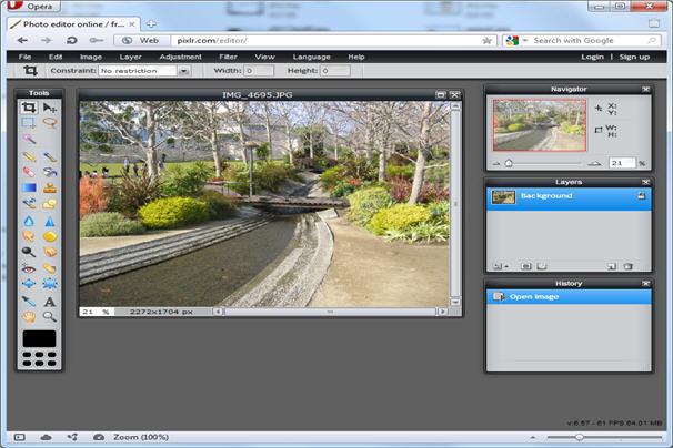 software_manufacturer_pixlr_editor_1180767_g1