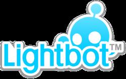 250px-lightbot_logo