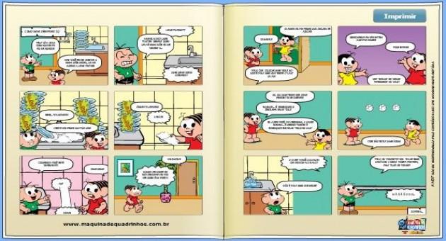 358775-a-mc3a1quina-de-quadrinhos1-630x340