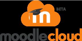 moodlecloud-logo