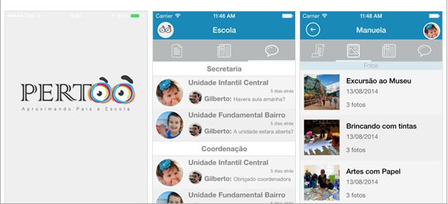 pertoo-app-pais-alunos_interna