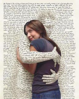 redes-sociais-para-amantes-de-livros
